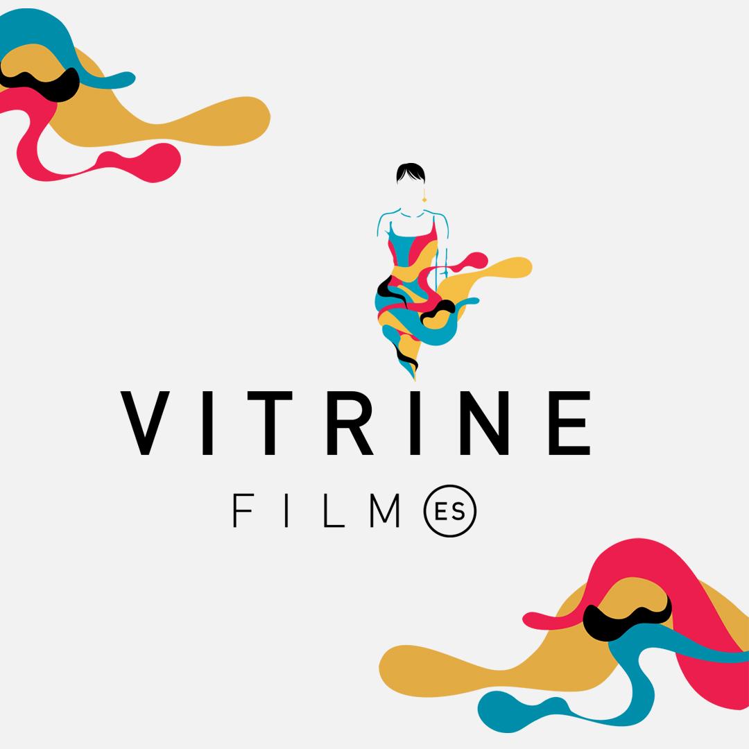 Vitrine España